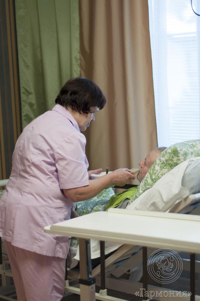 Дом престарелых казань петровский должностная инструкция повара дома-интерната для престарелых