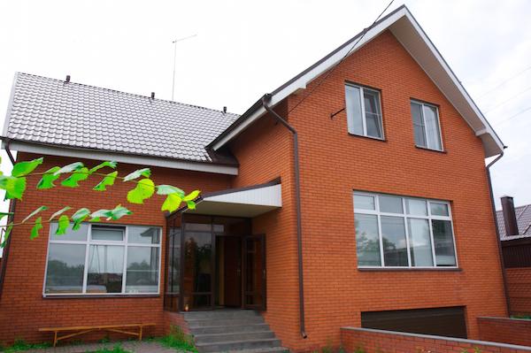 Дом престарелых казань петровский дом интернат для пожилых брянск